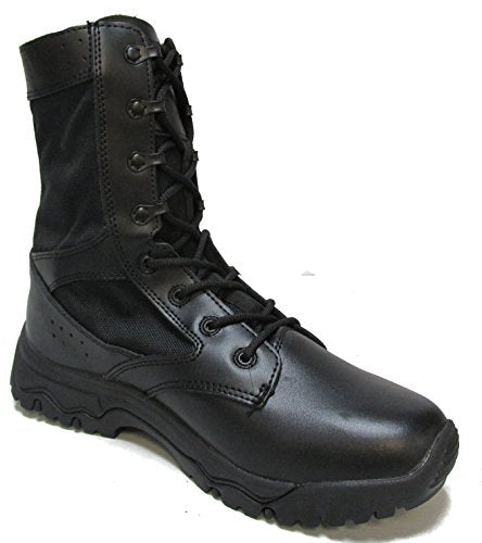 Military Uniform Supply Military Tactical Assault Boot