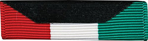 Kuwait Liberation-Ribbon