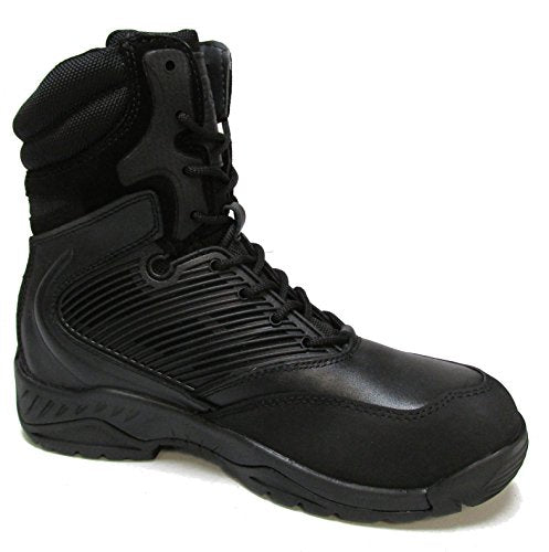 Military Uniform Supply Ventilated Tactical Boot