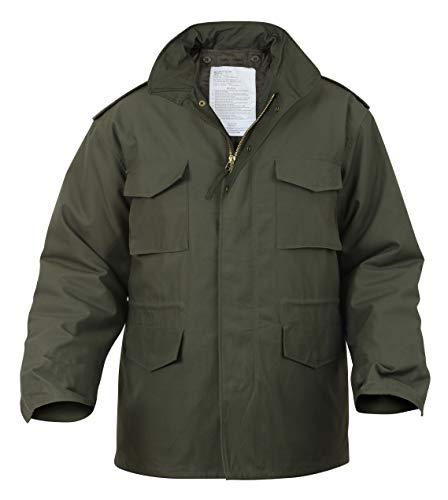 Rothco M-65 Field Jacket