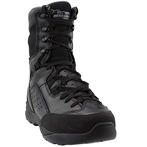 Belleville Tactical Research QRF ALPHA B9WP 9 inch Waterproof Tactical Boots