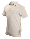 Tru-Spec Men's Short Sleeve Performance Polo