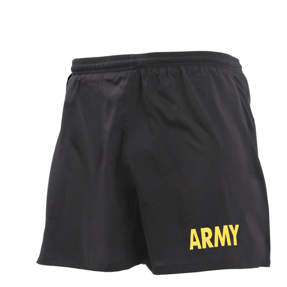 Rothco Army Physical Training Shorts