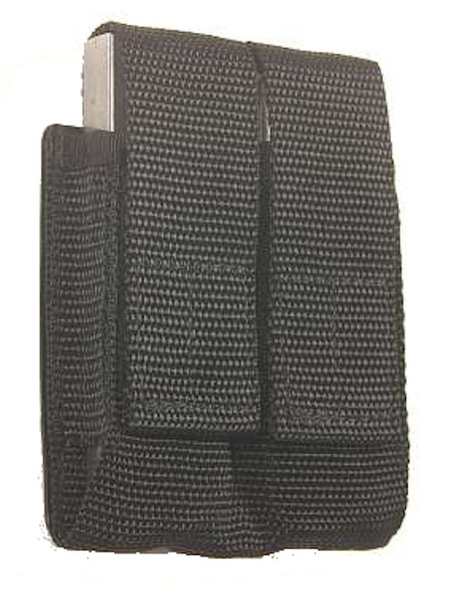 Raine Double Magazine Pouch