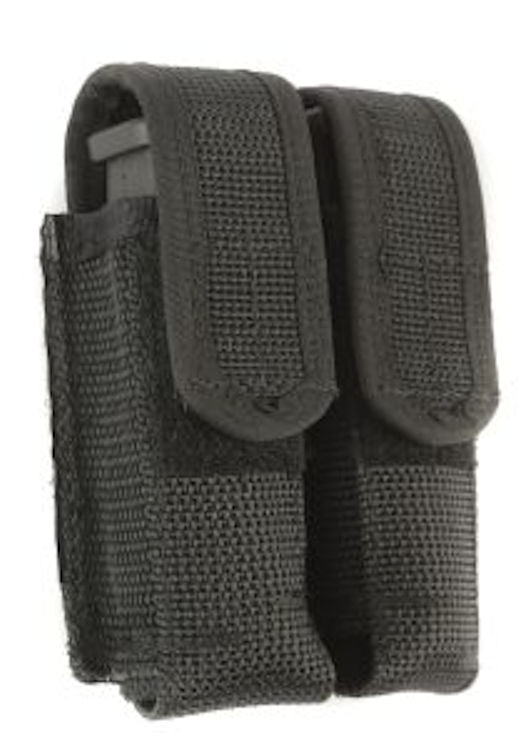 Raine Pro Series Double Magazine Pouch