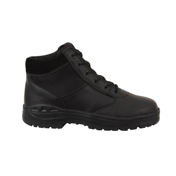 Rothco Forced Entry Security Boot 6