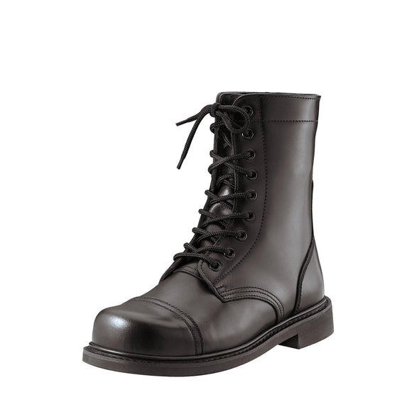 Rothco G.I. Type Combat Boots