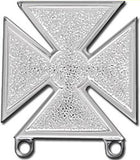 U.S. Army Marksman Qualification Badge
