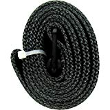 Raine Certified Marine Martial Arts Rigger Belt
