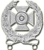 U.S. Army Expert Qualification Badge