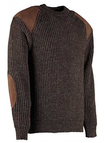 TW Kempton Chatsworth Classic Outdoor Sweater