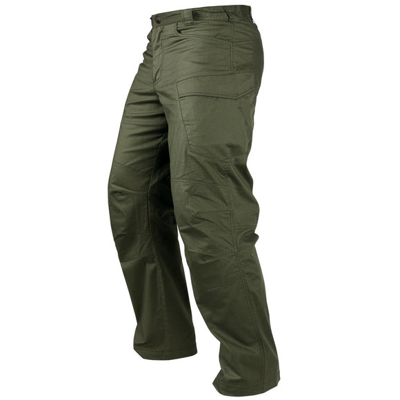 Condor Stealth Operator Pants