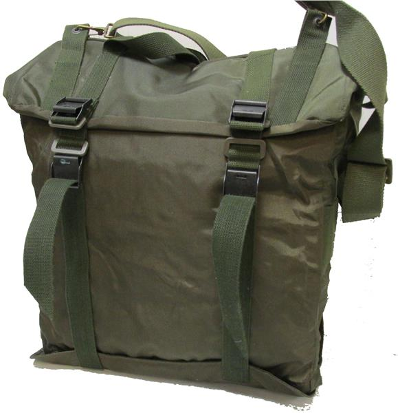 Austrian Combat Pack - European Military Surplus
