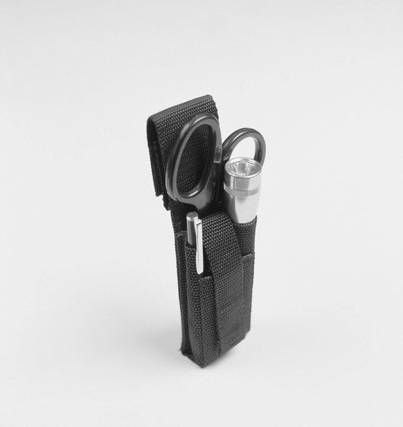 Raine Deluxe EMT/Tool Holder Clip