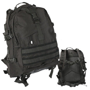 Rothco Large Transport Pack - Various Colors