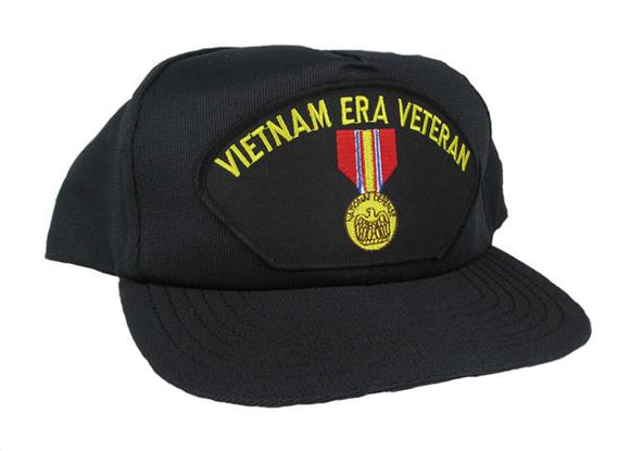 Vietnam Era Veteran Ball Cap