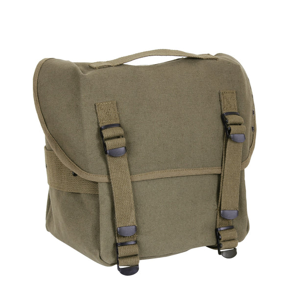 Rothco G.I. Style Canvas Butt Pack