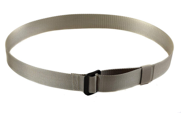 Raine Military BDU Belt - SAND