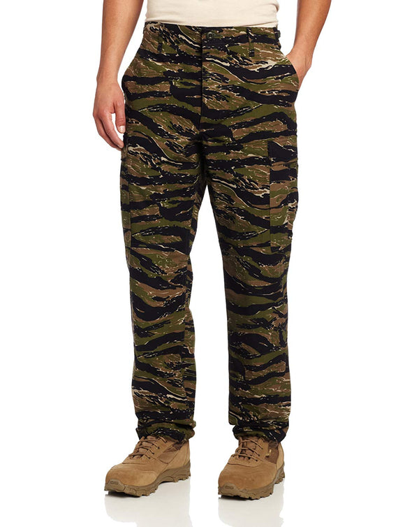CLEARANCE - Propper Asian Tiger Stripe Men's BDU Pants