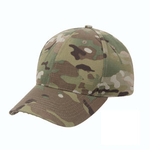 Rothco Multicam Low Profile Cap