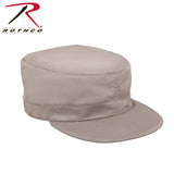 Rothco Adjustable Fatigue Cap