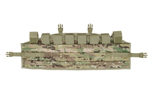 Rothco Tactical Assault Panel - OCP Multicam