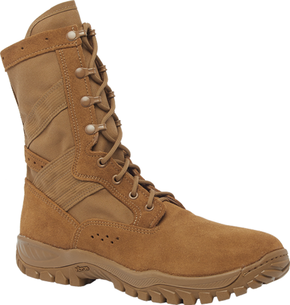 Belleville ONE XERO™ C320 Ultra Light Assault Boots - Coyote