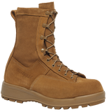Belleville C775 ST Men's 600g Insulated Steel Toe Waterproof Boots - Coyote