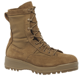 Belleville C795 Men's 200g Insulated Combat Boots - Coyote