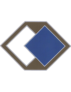 96th Sustainment Brigade CSIB - Army Combat Service Identification Badge