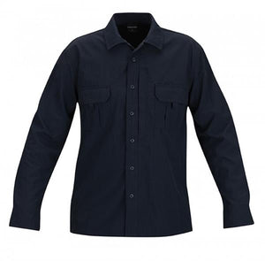 Propper Sonora Long Sleeve Tactical Shirt - Various Colors - CLOSEOUT Buy Now and Save