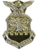 United States Air Force Lapel Pin