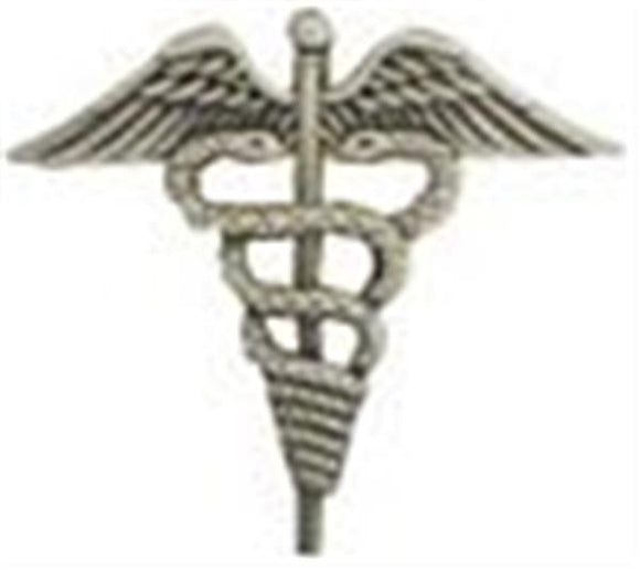 HM-Hospital Corps Small Pin Size 1 1-4