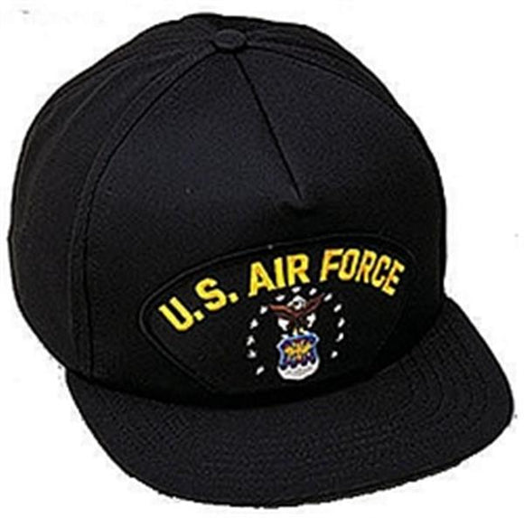 U.S. Air Force Ball Cap