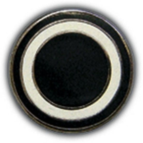 I Corps Small Hat Pin