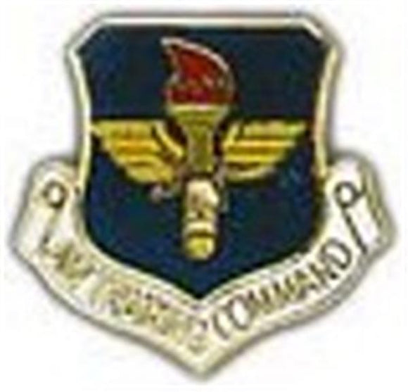 Air Training Command Small Pin