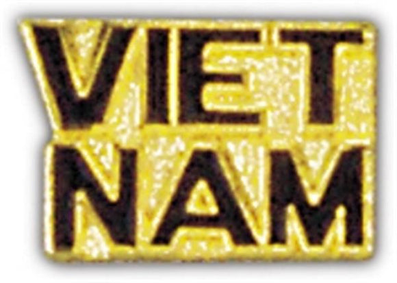 Vietnam Small Pin