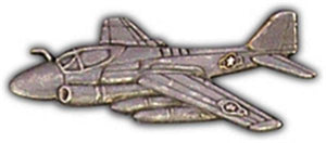 A-6 Small Pin