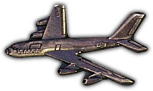 KC-135 Small Pin