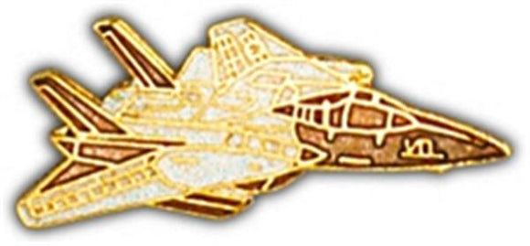 F-14A Tom Cat Small Pin