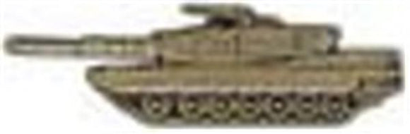 M1 A1 Abrams Large Pin