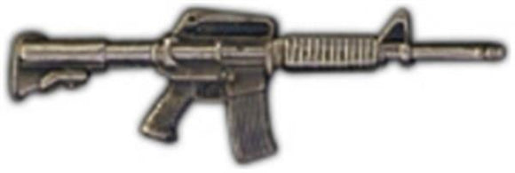 AR-15 Large Pin