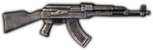 AK-47 Large Pin