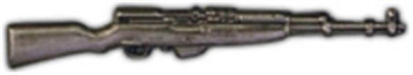 SKS Large Pin