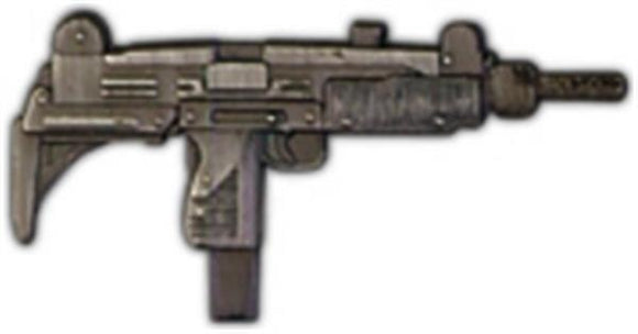UZI Large Pin