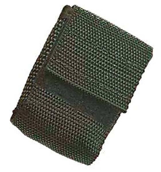 Raine, Inc. Wide Vertical Pager Pouch