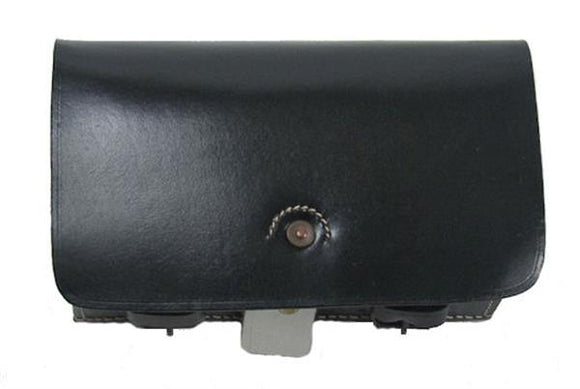 Civil War Enfield Cartridge Box