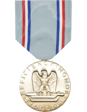 Air Force Good Conduct Medal