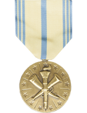 Armed Forces Reserve (Air Force) Medal