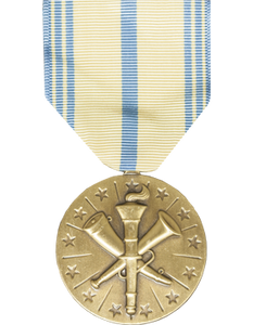Armed Forces Reserve (Navy) Medal